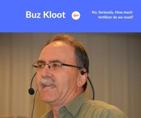 Buz Kloot