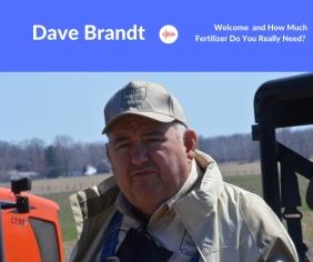 Dave Brandt