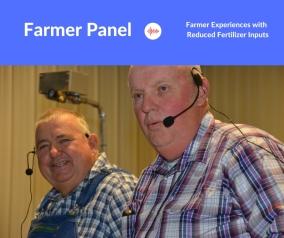 Farmer Panel