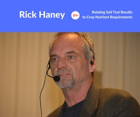 Rick Haney